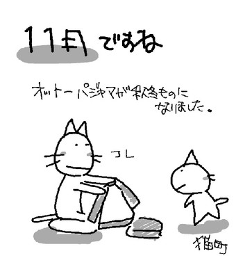 161101