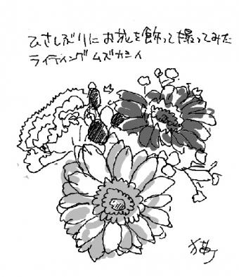 200504
